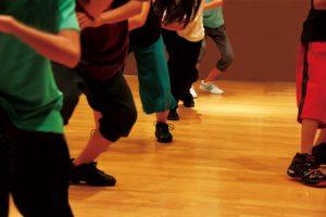 池袋 西口 レンタルスタジオ ダンス