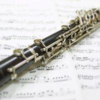 音楽の練習もできる池袋駅西口レンタルスタジオ