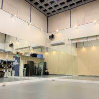 池袋 レンタルスタジオ Bスタジオ