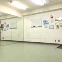 池袋駅東口徒歩5分レンタルスタジオ
