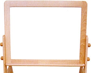 池袋 レンタルスタジオ では ホワイトボード を 無料でお使いいただけます。