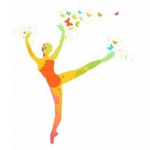 池袋 西口 レンタルスタジオ で バレエ ダンス 楽器練習 ゴスペル タップダンス フラメンコ ヨガ などレッスンが行えます