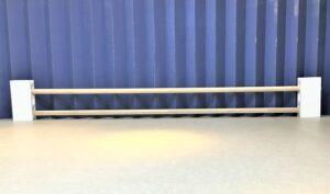 レッスンバー 池袋 ダンススタジオ MIB