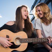 池袋 西口 レンタルスタジオ では 楽器練習 も可能