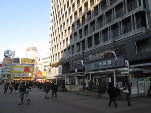 池袋 西口 レンタルスタジオ 「MIB」は 池袋駅西口 徒歩7分の レンタルスタジオ