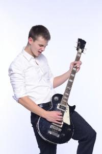 楽器可 24時間演奏できる 池袋 西口 レンタルスタジオ
