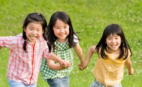 豊島区 池袋 周辺にある 学校情報 小学校 中学校 幼稚園