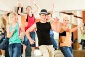 ジャズダンス レッスンをするなら 池袋 西口 レンタルスタジオ