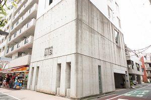 池袋 西口 にある レンタルスタジオ MIB スタジオ は 防音 の ダンススタジオ です。